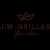 Jim Grillas
